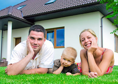Professional Home Inspection7